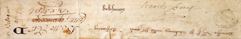 CBMA. Chartae Burgundiae Medii Aevi.
